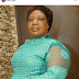 Kcee celebrates his mother, thanks her for being supportive and encouraging
