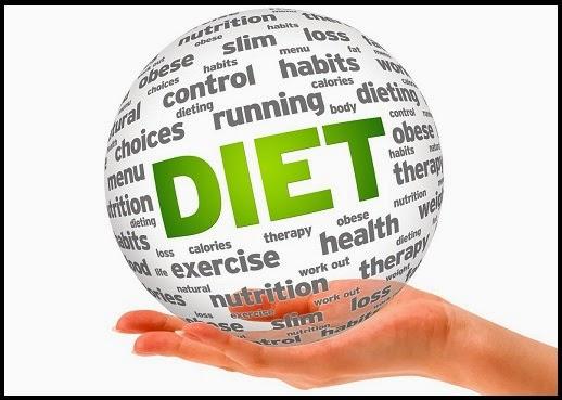 Inilah 5 Motivasi Diet Konyol yang Bisa Jadi Ampuh Buatmu