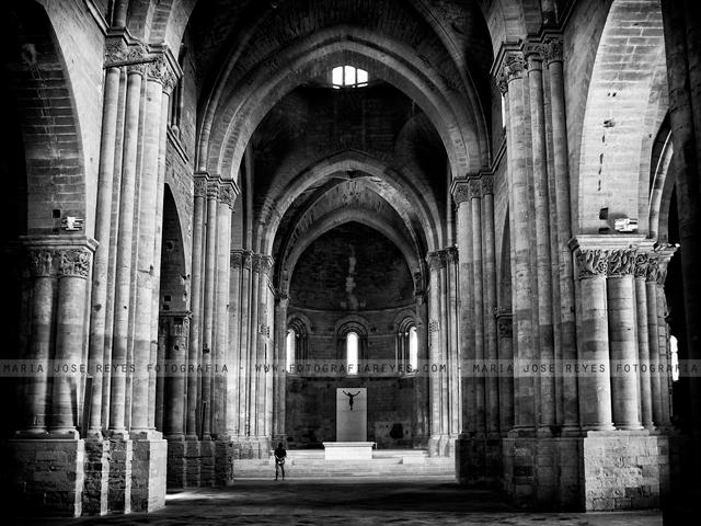Seu de Lleida