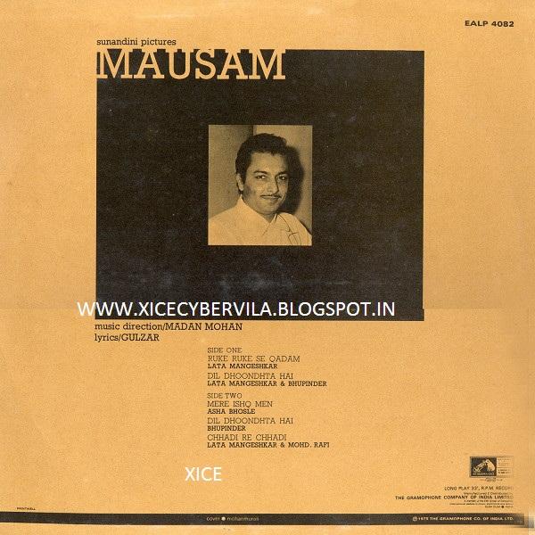 pokkiri raja tamil songs free download