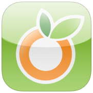 OurGroceries 6 Best Grocery Shopping List Apps for iPhone & iPad 2017 Technology