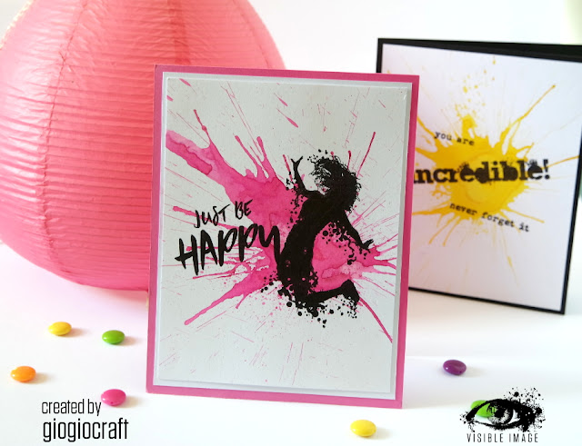 happyCard1