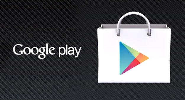 شرح مسح سجلات البحث على جوجل بلاي Google Play