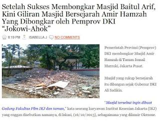 http://duniamuallaf.blogspot.co.id/2013/10/setelah-sukses-membongkar-masjid-baitul.html#more