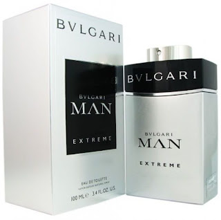 Blv Man Extreme