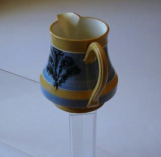 faience-grès-céramique Française-porcelaine peinte-