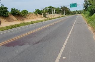 http://vnoticia.com.br/noticia/2288-colisao-entre-motos-em-sfi-deixa-quatro-feridos-sendo-um-em-estado-grave