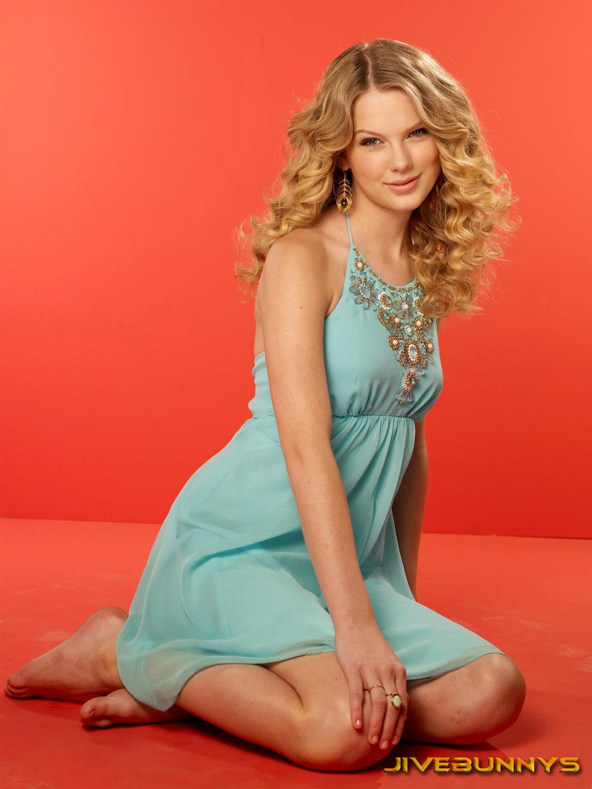 Smile Gallery Of Taylor Swift All About Photo