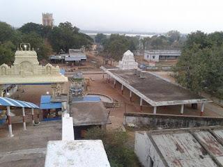 jamalapuram venkateswara swami