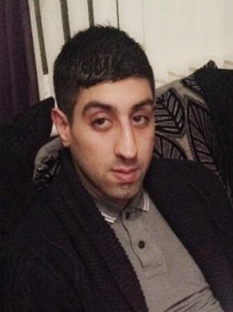 Further tributes paid to West Bowling shooting victim Imran Khan