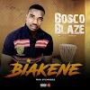 [Music]: Bosco blaze - Biakene (Prod. Emdizzle)