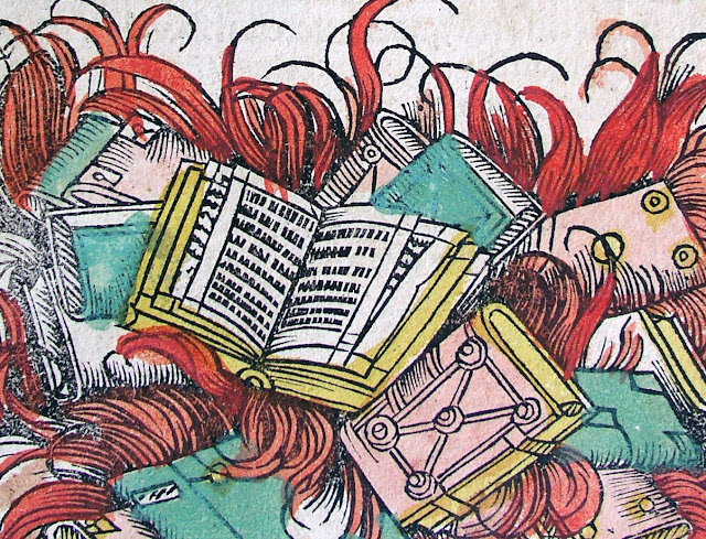 Mengapa Buku Kiri Dilarang? Kritis itu Seksi!