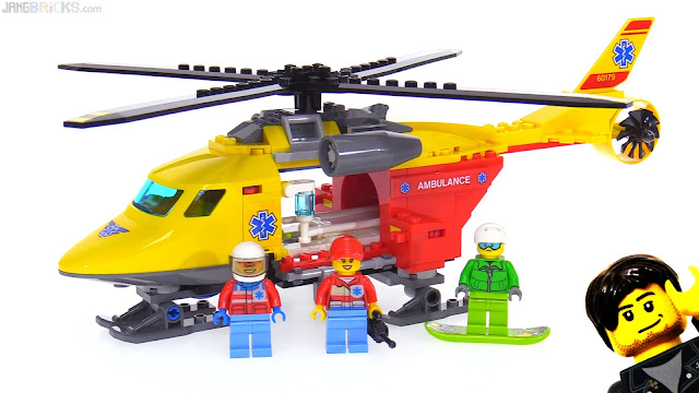 duplo fire helicopter with Lego City Ambulance Helicopter Review on Product info in addition Lego City 2012 Set Images And Details additionally Fisher Price Laugh Learn Smart Stages Teaching Tote also Lego City 2017 Fishing Boat Review 60147 in addition 1591021 32454508881.