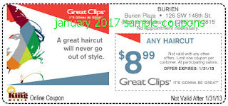 photo regarding Sport Clips Printable Coupons called Perfect Clips Coupon Codes