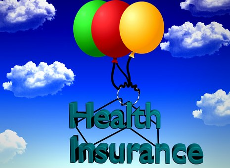 Options in contrast to Health Insurance Marketplace- 2019