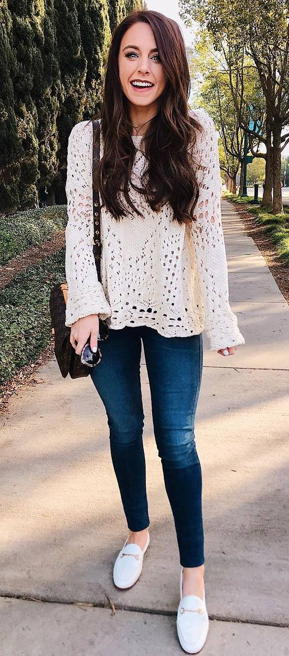 #Spring #Outfits Pretty Spring Outfits To Copy Right Now