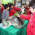 Mañana comienza 6º Feria de la Ciencia y la Tecnología en Osorno