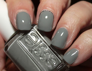 Essie Fall 2016 - Now and Zen