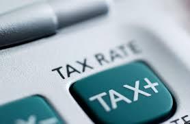 Những đối tượng nào được miễn, giảm thuế thu nhập cá nhân?