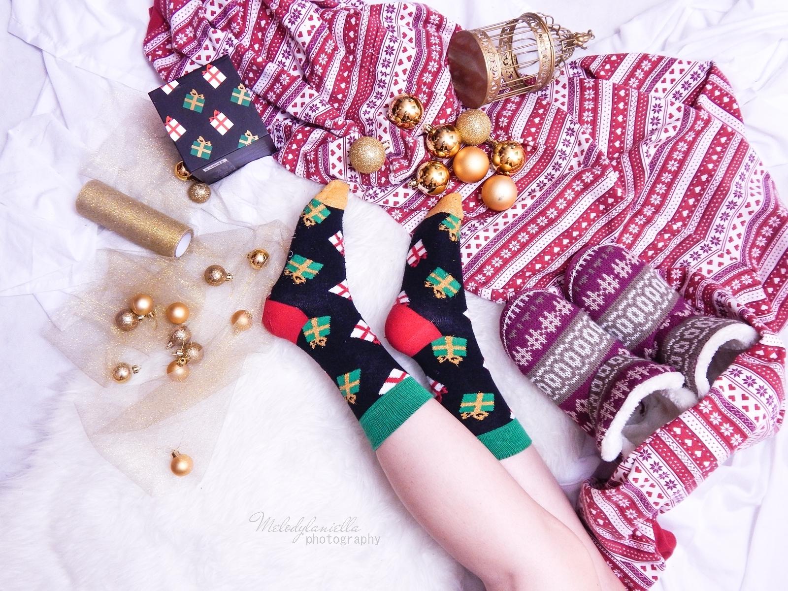 8 HappySocks Happy Socks Sweden ciekawe kolorowe skarpetki melodylaniella pomysły na prezent ciekawe dodatki do stylizacji skarpety we wzory wzorki skarpetki dla chłopaka skarpetki dla dziewczyny moda