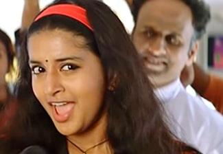Kasthuri Maan – College Song | Prasanna | Meera Jasmine