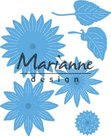 https://www.kreatrends.nl/Marianne-Design-Creatables-Zonnebloem-LR0545