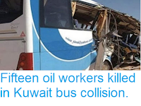 https://sciencythoughts.blogspot.com/2018/04/fifteen-oil-workers-killed-in-kuwait.html