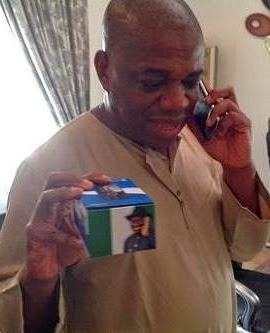 gej mobile phones