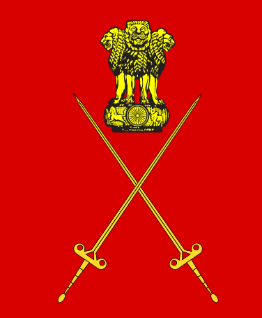 indian army logo wallpaper hd - photo #3