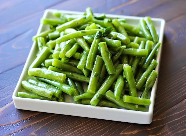 Karis' Kitchen   A Vegetarian Food Blog