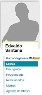 https://www.vagalume.com.br/edvaldo-santana/