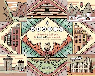 http://www.nuevavalquirias.com/viajes-comic-comprar.html