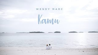 download lagu wendy marc