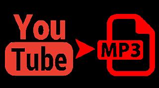 Cara Mengubah File Video di Youtube Menjadi MP3