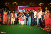 Shatamanam Bhavati Audio Launch-thumbnail-11