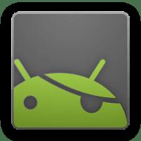Superuser elite 3.13 apk download free