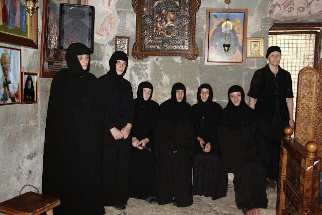 akademi dergisi, çarşaf farz mı, çarşaf-ı şerif, cübbeli ahmet hoca, ortodoks, museviler, rahibe, bozuk tarikatlar, ismailağa cemaati, gerçek yüzü, mahmud efendi,