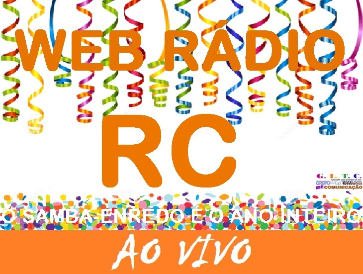 www.respirandocarnaval.blogspot.com.br//p/web-radio-respirando-carnaval-ao-vivoo.html