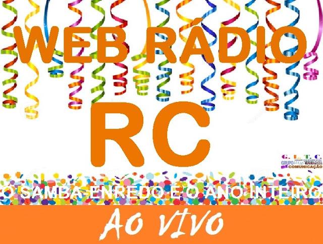 http://www.grupolucastavaresdecomunicacao.blogspot.com.br//p/web-radio-respirando-carnaval-ao-vivo.html