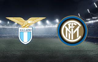 اون لاين مشاهدة مباراة الانتر ميلان و لاتسيو ٢٥-٩-٢٠١٩ بث مباشر في الدوري الايطالي اليوم بدون تقطيع