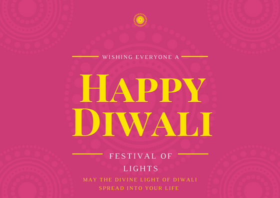 Best happy diwali wishes greetings sms quotes in hindi 2018 happy diwali wishes happy diwali wishes and quotes happy diwali images happy diwali m4hsunfo