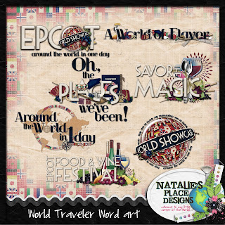 http://www.nataliesplacedesigns.com/store/p591/World_Traveler_Word_Art.html