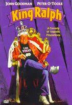 Watch King Ralph Online Free in HD