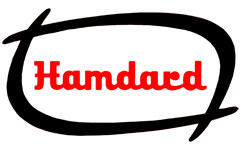 Hamdard (Unani)