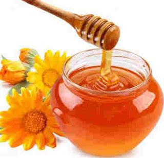 Cara ampuh menghilangkan jerawat dan bekas jerawat dengan madu