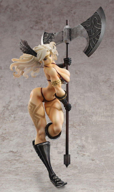 http://www.shopncsx.com/dragonscrownamazon17scalefigure.aspx