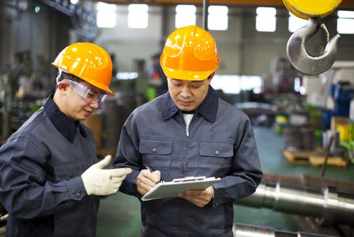 Adding a new manufacturing partner brings supply chain complexities