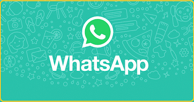 WhatsApp Messenger 2.16.362