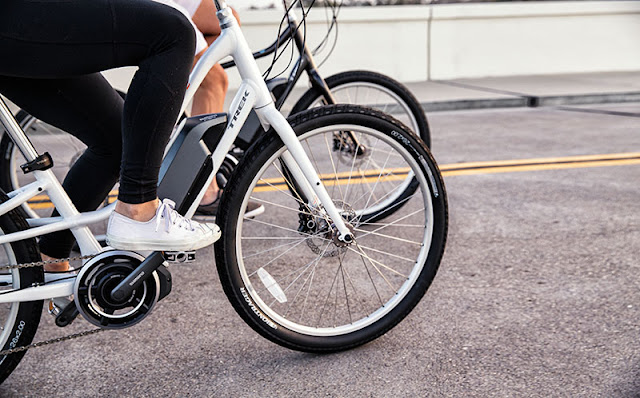 Top 6 Things To Avoid When Buying New Bicycle