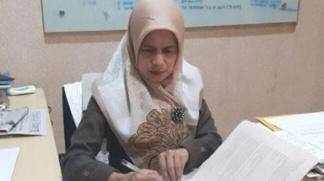 Polisi Selidiki Wanita yang Habiskan Miliaran Rupiah untuk Sewa Hotel Selama 10 Tahun di Jakarta